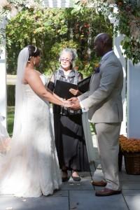 Jennifer-and-Rasheed-Wedding-473
