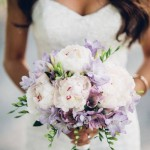 On Point – Bouquet Trends